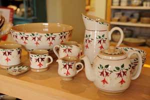 irish-crafts