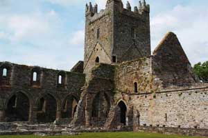 medieval-kilkenny