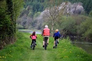 menu-cycling-barrow-valley