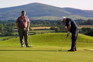 menu-golf-courses-county-carlow