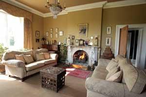 relaxing-interiors