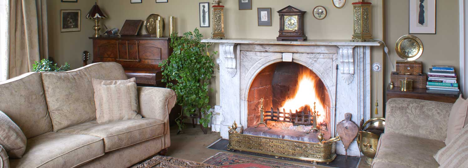 bed-breakfast-barrow-valley-carlow-03