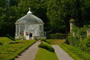 irish-gardens