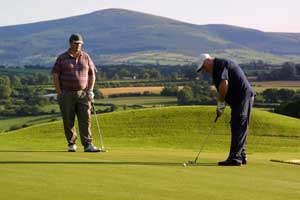 menu-golf-courses-county-carlow